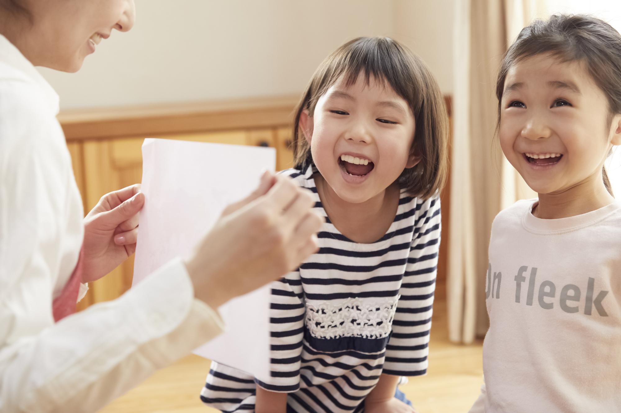 保育指導案の書き方・年間計画、月案、週案、日案の指導案作成