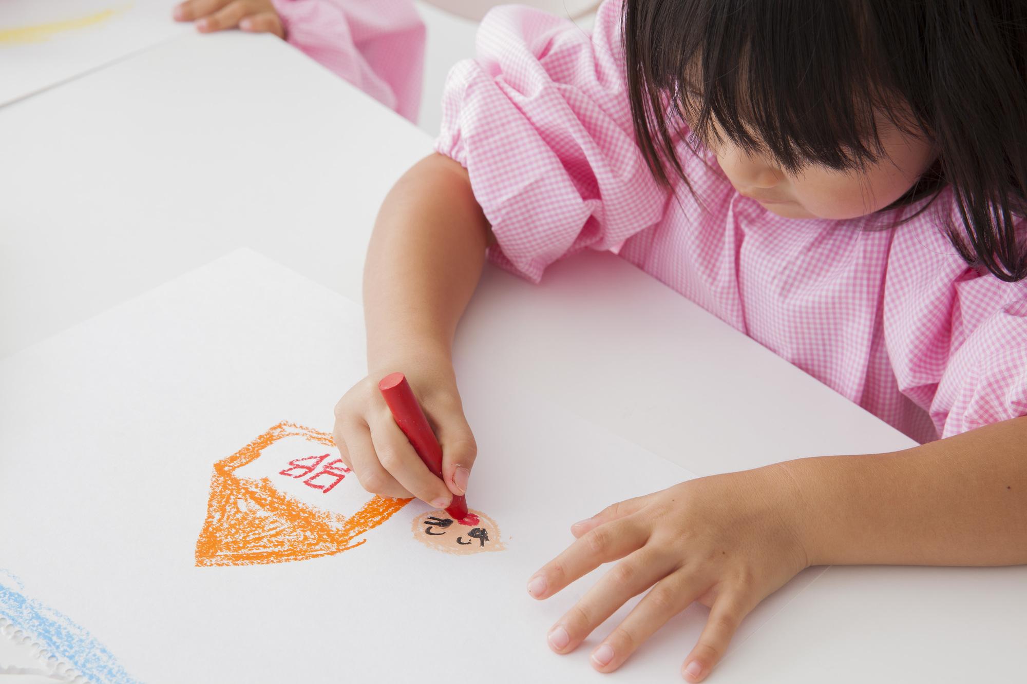 保育園で使う 制作用具 クラフト・素材・学習用ペーパー