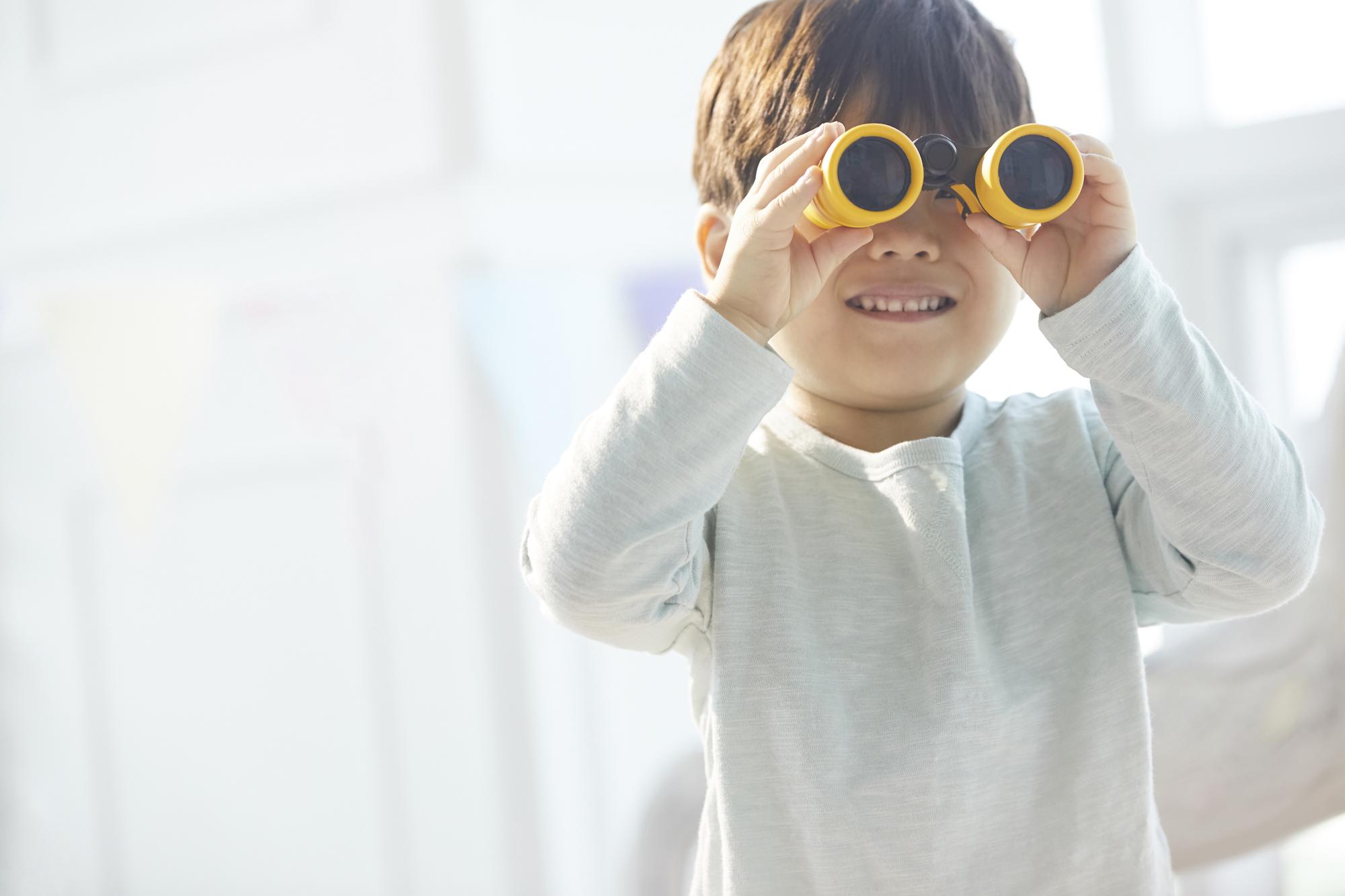 発達障害の種類|保育士が認識しておくべき知識