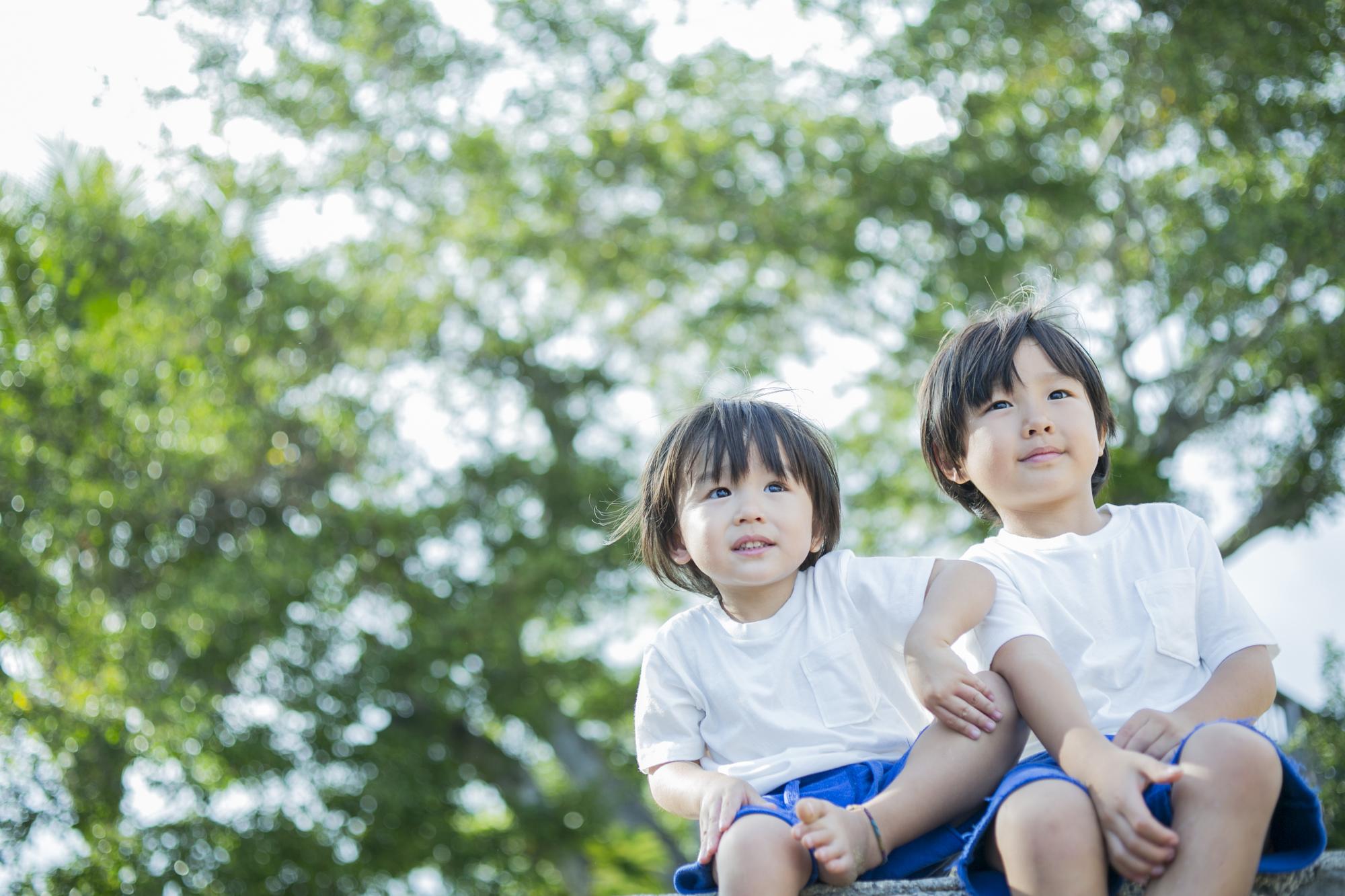 保育教諭と保育士との違い|資格取得の特例制度から